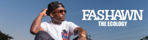 Fashawn-Banner-Web-Optimized