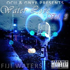 Water Love Vol. 3 (502-718-4424) for purchase!