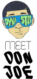 donjoe