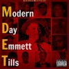New Music: Sasha Renee – Modern Day Emmett Tills (M.D.E.T.)