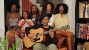 ms-lauryn-hill-may-day-live-lagos-nigeria-apology-doo-wop-that-thing-715x401