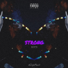 New Music: BRXTN –Strong