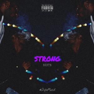 brxtn strong