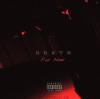 New Music: BRXTN –502