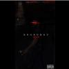 New Music: BRXTN –Broadway