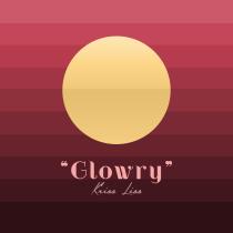 Glowry-Artwork-3000x3000
