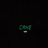 [Music] Wuntayk Timmy – Cake ft. BrysonTiller